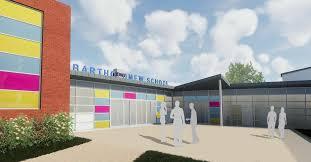Bartholomew School